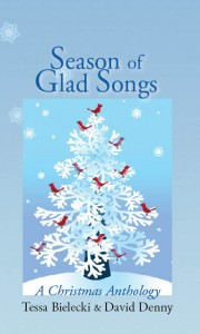 Season of Glad Songs