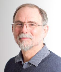 David Denny